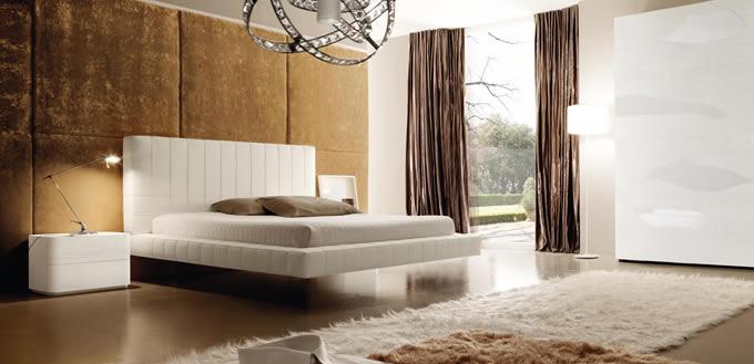 Aliante gobi arredamenti camere da letto e cucine - Casa stile contemporaneo ...