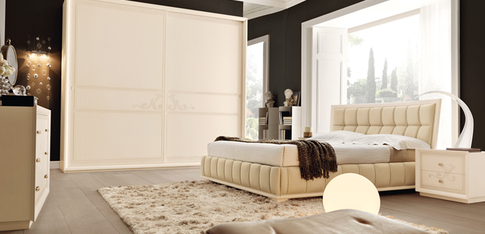 Le migliori immagini prezioso mobili - Migliori conoscenze, immagini ...