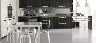 Come arredare casa: la cucina