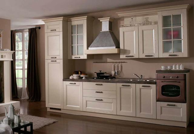 Artemide champagne - Arredamenti, Camere da letto e Cucine ...