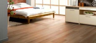 Starfloor click: il pavimento che vuoi in un click!