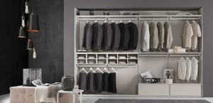 Cabine armadio - idea 01-seven