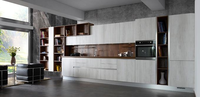 cucina-rockwood-01c