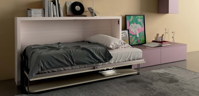 letto-singolo-ribalta-scomparsa-scrivania-integrata-yori-01_1