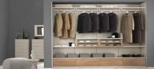 Cabine armadio - idea 03-seven
