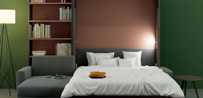 letto-matrimoniale-scomparsa-divano-integrato-nobu-01