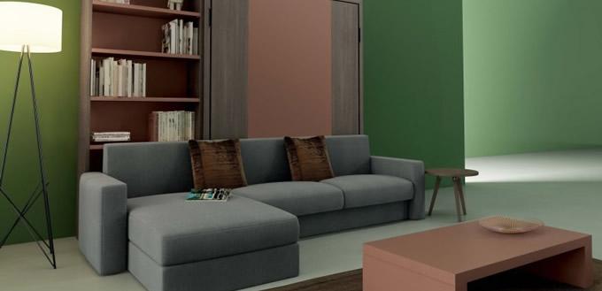 letto-matrimoniale-scomparsa-divano-integrato-nobu-04