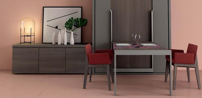soggiorno-letto-scomparsa-tavolo-integrato-ima-01_1