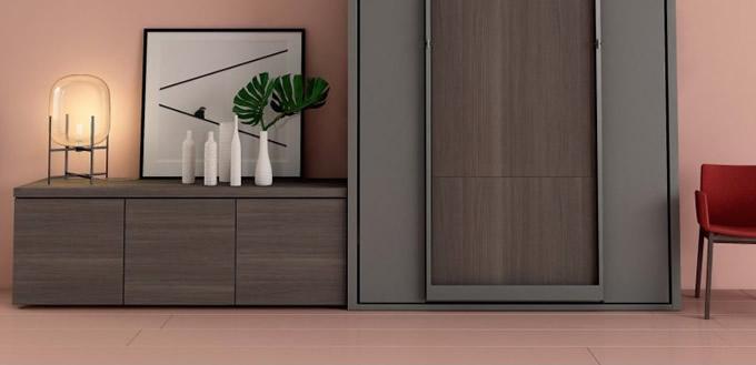 soggiorno-letto-scomparsa-tavolo-integrato-ima-02_1